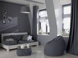 chambre gris et taupe mur gris et taupe great cheap awesome chambre gris et dco