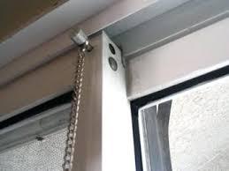 lowes sliding glass door locks sliding glass door security bar lowes sliding glass door locks