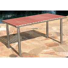 patio heaters melbourne stainless steel outdoor table u2013 atelier theater com
