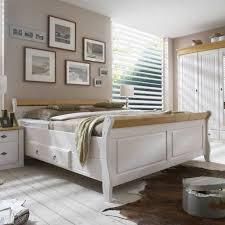 Schlafzimmer Komplett Cappuccino Typenprogramme Cinderella Massive Naturmöbel Schlafzimmer