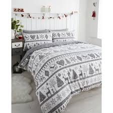buy christmas bedding on line at www tjhughes com buy our noel
