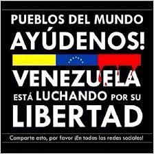 imagenes de venezuela en luto velatón luto por venezuela revista sur