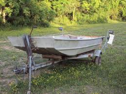 Wooden Jon Boat Plans Free by Myadmin Mrfreeplans Diyboatplans Page 112
