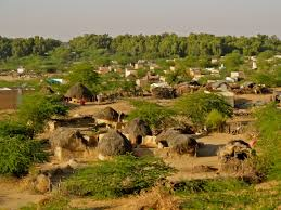 future village wallpapers in photos bhap village rajasthan the shooting star