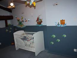 stickers chambre bébé garcon stickers muraux enfants ile au trésor