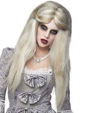 skeletons u0026 zombies costume wigs and hair ebay