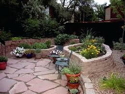 Diy Small Backyard by Modern Landscaping Small Spaces Diy Landscaping Small Spaces