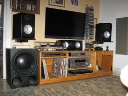 monitor audio owners thread page 265 avs forum home theater