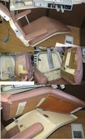 Upholstery Job Description Furniture Upholstery Pricing