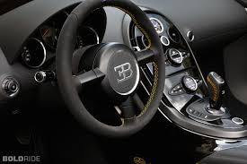 bugatti jeep bugatti veyron wallpaper 1920x1200 119