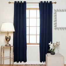 White Bedroom Curtains Decorating Ideas Bedroom Cool Blue Bedroom Curtains Blue Bedroom Curtains Argos