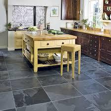 Best Tile For Kitchen Floor Stunning Decoration Best Tile For Kitchen Floor Extremely Creative