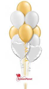 balloon delivery maryland annapolis maryland balloon delivery balloon decor by