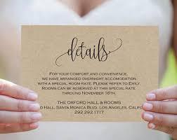 wedding wishes oxford wishing well card lieu of gifts wishing well printable