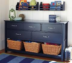 Pottery Barn Kids Bedroom Furniture by Pottery Barn Captain America Boy Room Storage Furniture Camp