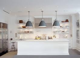 shaker kitchen island gray industrial pendants contemporary kitchen katch id