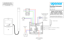 extending a ring circuit using junction box for spur wiring