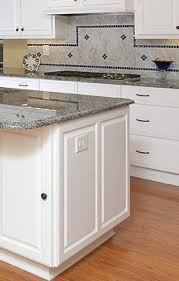 kitchen island outlet which outlet would you prefer in a kitchen island outlets