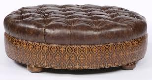 Large Ottoman For Sale Sofa Sleeper Ottoman Mid Century Ottoman Large Ottoman Tray