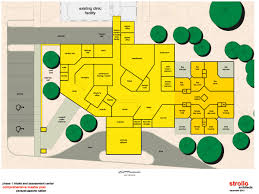 yavapi u2013 apachi nation juvenile justice comprehensive master plan