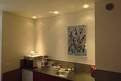 spot dans cuisine spot cuisine led led downlight w bas de la lumire v v lumens