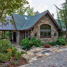 stunning small stone house plans gallery best inspiration home