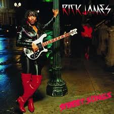 Rick James Halloween Costume Ravishing Rick James Ralph Bumgarter Twitter