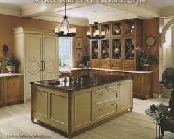kitchen with two islands backsplash two islands in kitchen two islands in kitchen can you