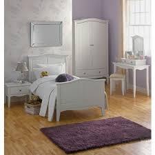 Schreiber Bedroom Furniture Homebase Schreiber Provence Bedroom Furniture Www Indiepedia Org