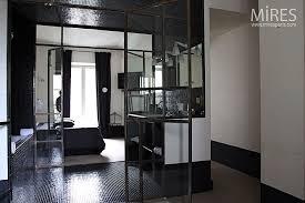 salle d eau dans chambre chambre et salle d eau c0024 mires