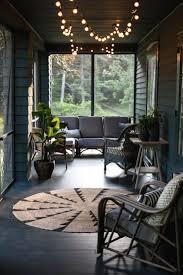house porch expert advice architects u0027 favorite porch paint colors gardenista