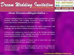 india wedding invitations order indian wedding invitations online