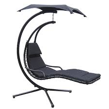 Chair Swing Hanging Chair Swing Modern Chairs Design
