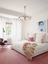 madrid apartment by living pink no place like home pinterest