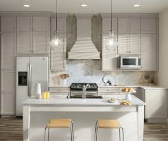 two tone kitchen cabinets and island gray white cabinets in two tone kitchen aristokraft