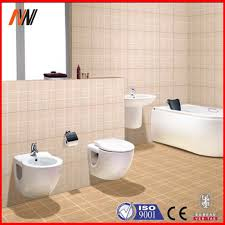 Ceramic Bathroom Tile by Bathroom Wall Tile Tile For Wall Standard Ceramic Wall Tile Sizes