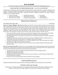 Bim Coordinator Cover Letter by Sales Tax Auditor Cover Letter