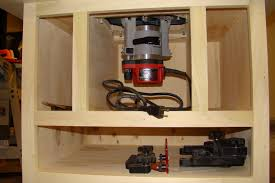 Diy Router Table Plans Free router table design free woodworking plans shed plans course