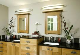 bathroom mirrors and lighting ideas bathroom mirror light fixturesbathroom mirrors with lights