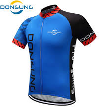 design jersey motocross mtb jersey design promotion shop for promotional mtb jersey design