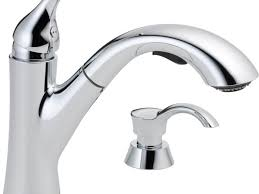 brands of kitchen faucets kitchen best 25 delta faucets ideas on no touch faucet