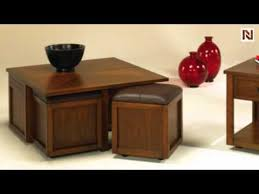 nuance lift top square cocktail table w ottoman t2006504 00 by