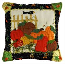 thanksgiving pillows traditions