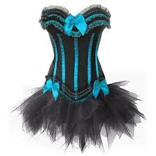Size Burlesque Halloween Costumes Compare Prices Halloween Costumes Corsets Shopping Buy