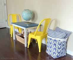 Home Decorators Collection Atlanta by Adorable Kids Chairs Erin Spain