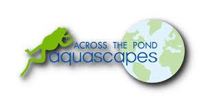 Aquascapes Com Across The Pond Aquascapes Pa Pond Design Installation