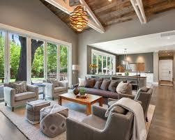 farmhouse livingroom 22 amazing ideas for how to style a farmhouse living room style