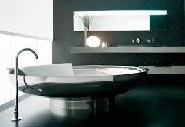 design badewannen my lovely bath magazin für bad spa - Design Badewannen
