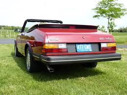 saab 900 convertible image 1986 saab 900 convertible size 1024 x 768 type gif