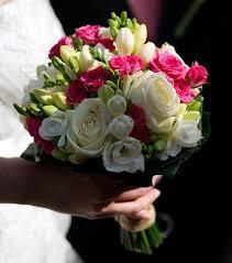 fleurs mariage fleurs septembre mariage fleurs en image